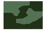 Garden City Janitorial logo